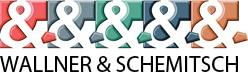 Wallner & Schemitsch | Ingenieurbüro und Bauunternehmen Logo