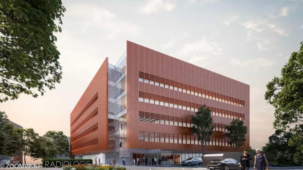 LKH Graz Radiologie